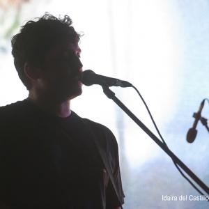 24082018-Phe-Festival2018-Idaira-Del-Castillo-Perro-01