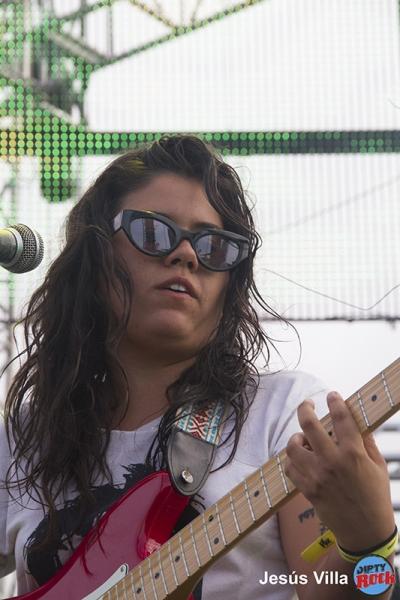 82-24082018-Phe-Festival2018-Jesus-Villa-Texxcoco