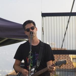 02-24082018-Phe-Festival2018-Jesus-Villa-Pumyky-02