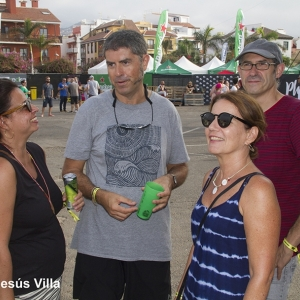 04-24082018-Phe-Festival2018-Jesus-Villa-Publico-04