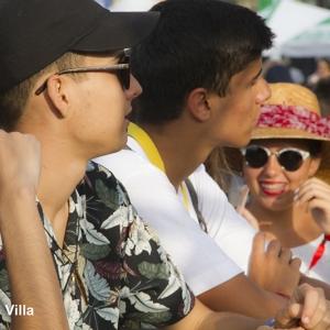 09-24082018-Phe-Festival2018-Jesus-Villa-Publico-09