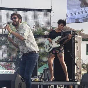 13-24082018-Phe-Festival2018-Jesus-Villa-Florida-Blanca-13