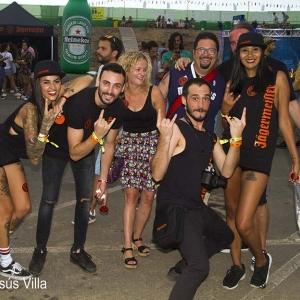 20-24082018-Phe-Festival2018-Jesus-Villa-Publico-20