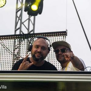21-24082018-Phe-Festival2018-Jesus-Villa-The-Groove-Brothers-21