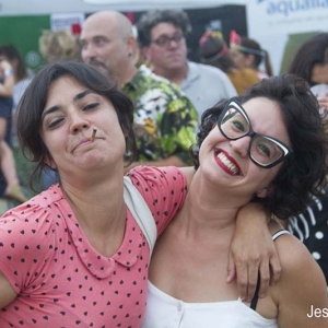 22-24082018-Phe-Festival2018-Jesus-Villa-Publico-22