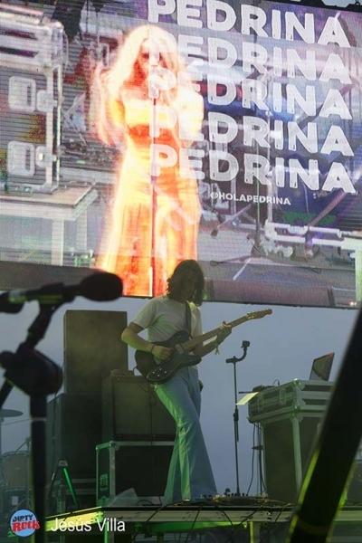 27-24082018-Phe-Festival2018-Jesus-Villa-Pedrina-27