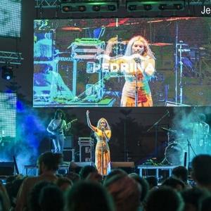 30-24082018-Phe-Festival2018-Jesus-Villa-Pedrina-30