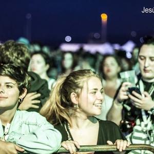 32-24082018-Phe-Festival2018-Jesus-Villa-Publico-32