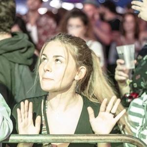 33-24082018-Phe-Festival2018-Jesus-Villa-Publico-33