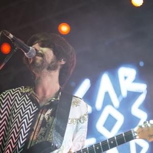 37-24082018-Phe-Festival2018-Jesus-Villa-Carlos-Sadness-37