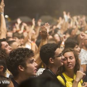 45-24082018-Phe-Festival2018-Jesus-Villa-Publico-45