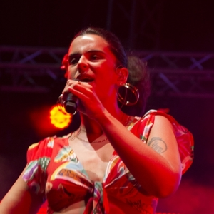 46-24082018-Phe-Festival2018-Jesus-Villa-Nathy-Peluso-46