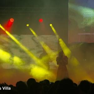48-24082018-Phe-Festival2018-Jesus-Villa-Nathy-Peluso-48