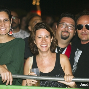 64-24082018-Phe-Festival2018-Jesus-Villa-Buenos-Amigos-64