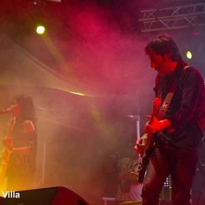 70-24082018-Phe-Festival2018-Jesus-Villa-El-Columpio-Asesino