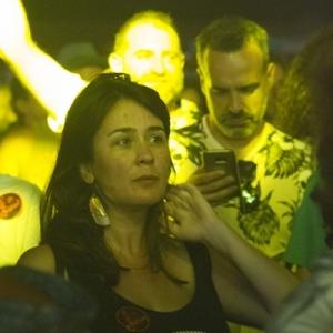 72-24082018-Phe-Festival2018-Jesus-Villa-Eva-Olvido