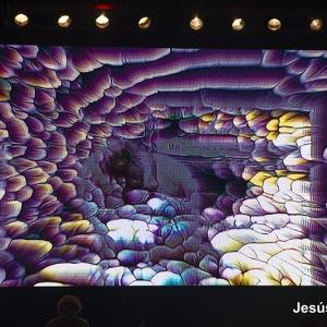 73-24082018-Phe-Festival2018-Jesus-Villa-El-Columpio-Asesino