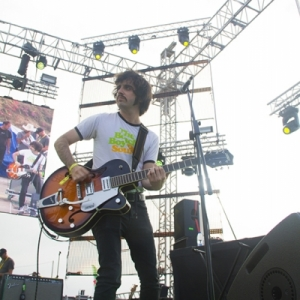 81-24082018-Phe-Festival2018-Jesus-Villa-Texxcoco