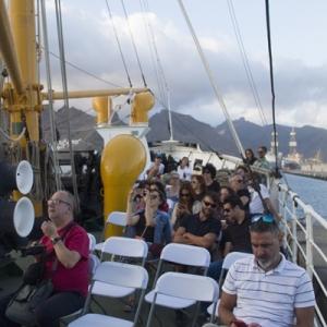 30082018-Isla-Sonora-Ciclo-Musicas-Emergentes-Jesús-Villa-05