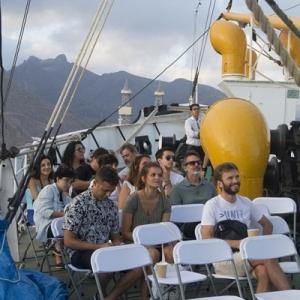 30082018-Isla-Sonora-Ciclo-Musicas-Emergentes-Jesús-Villa-06