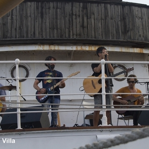 30082018-Isla-Sonora-Ciclo-Musicas-Emergentes-Jesús-Villa-07