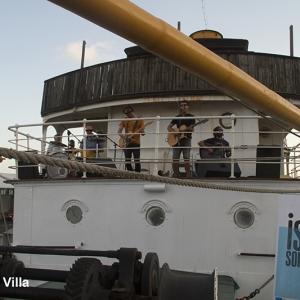 30082018-Isla-Sonora-Ciclo-Musicas-Emergentes-Jesús-Villa-09