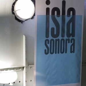 30082018-Isla-Sonora-Ciclo-Musicas-Emergentes-Jesús-Villa-10