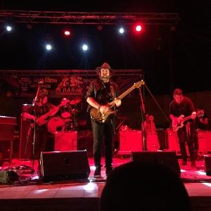 Devon Allman Project Duane Allman FRANK Rock&Blues Festival.8