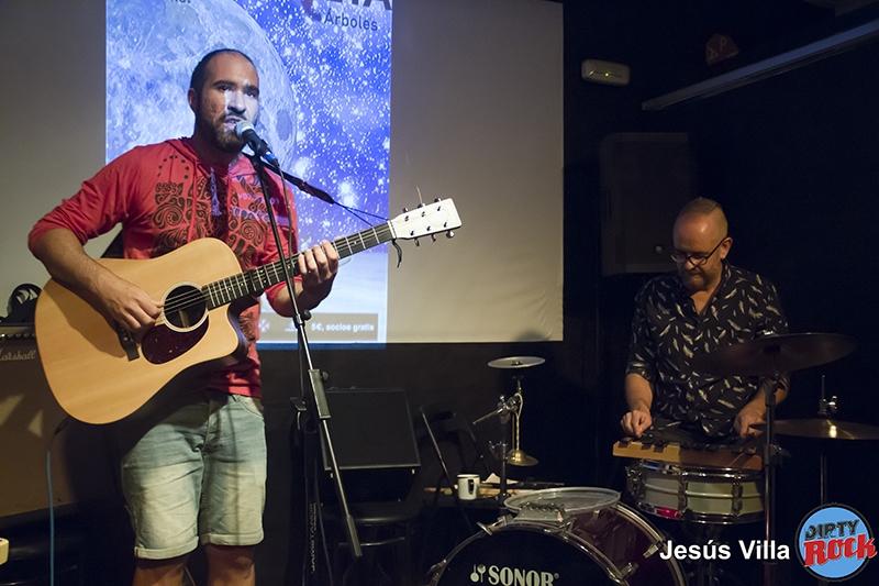 20180907-Un Planeta-Jesus Villa-Equipo Para-03