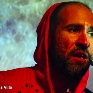 20180907-Un Planeta-Jesus Villa-Equipo Para-06