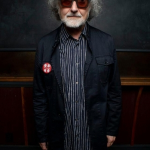 Scott McCaughey de Young Fresh Fellows, The Minus 5 y R.E.M., vuelve a los escenarios