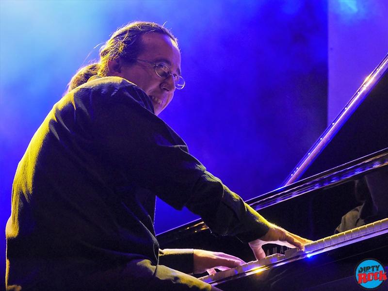 Lluís Coloma Trío Moratalaz Blues.1
