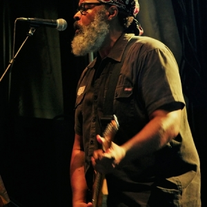 Alvin Youngblood Hart Motatalaz.36