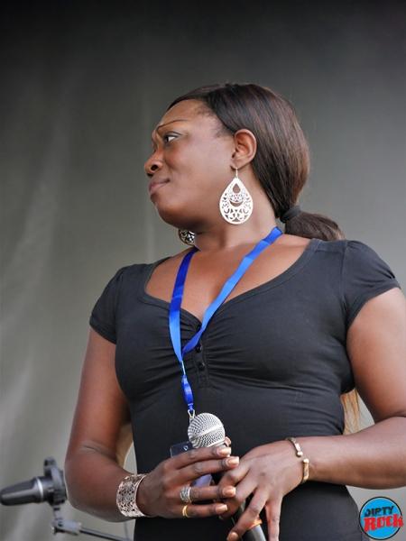 Shanna Waterstown Moratalaz ensayo