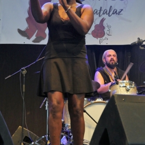 Shanna Waterstown Moratalaz Blues.7