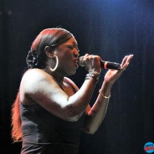 Shanna Waterstown Moratalaz Blues.8