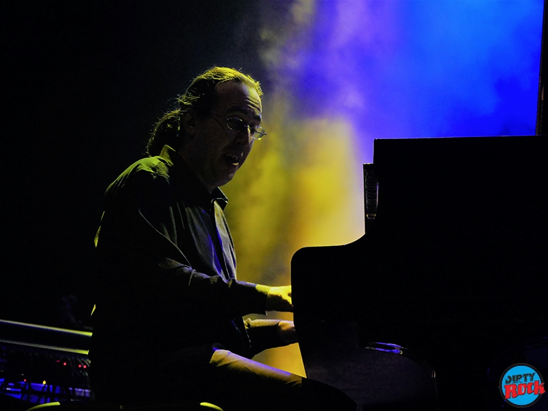 Lluís Coloma Trío Moratalaz.15
