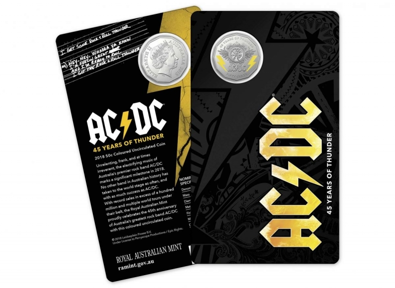 10071_m_packaging_of_the_2018_50_cent_coloured_uncirculated_acdc_coin_3