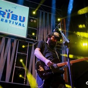 The Soul Jacket en la Quinta Edición del Festival Tribu.3