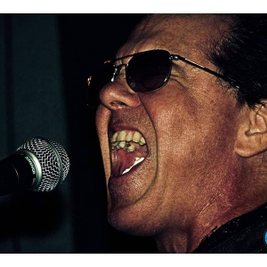 Mike Farris y sus Fortunate Few recuerda a todos sus héroes musicales en Valencia