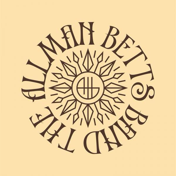 Nace el proyecto Allman Betts Band Devon Allman, DuaneBetts, Berry Duane Oakley Jr.