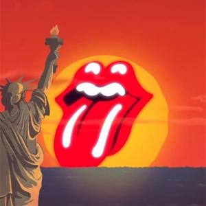 Habrá gira de los Rolling Stones por Norteamérica en 2019