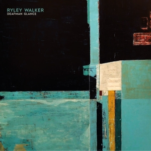 Ryley Walker nuevo disco 2018 Deafman Glance