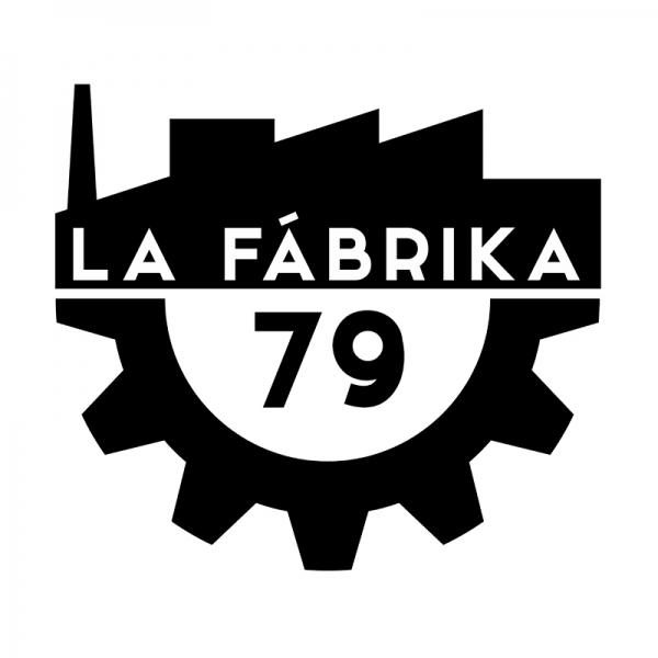 The Cassavetes y La Fábrika 79 el día de los Santos Inocentes en el Lone Star.