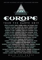 EUROPE2019DRM_5920474136768937984_n