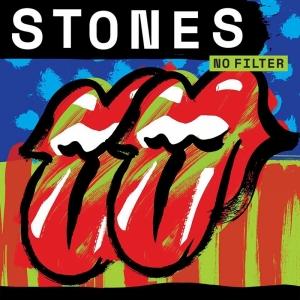 Rolling Stones añaden dos fechas más a su gira Norteamericana No Filter US Tour 2019
