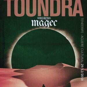 20181218 Toundra 1