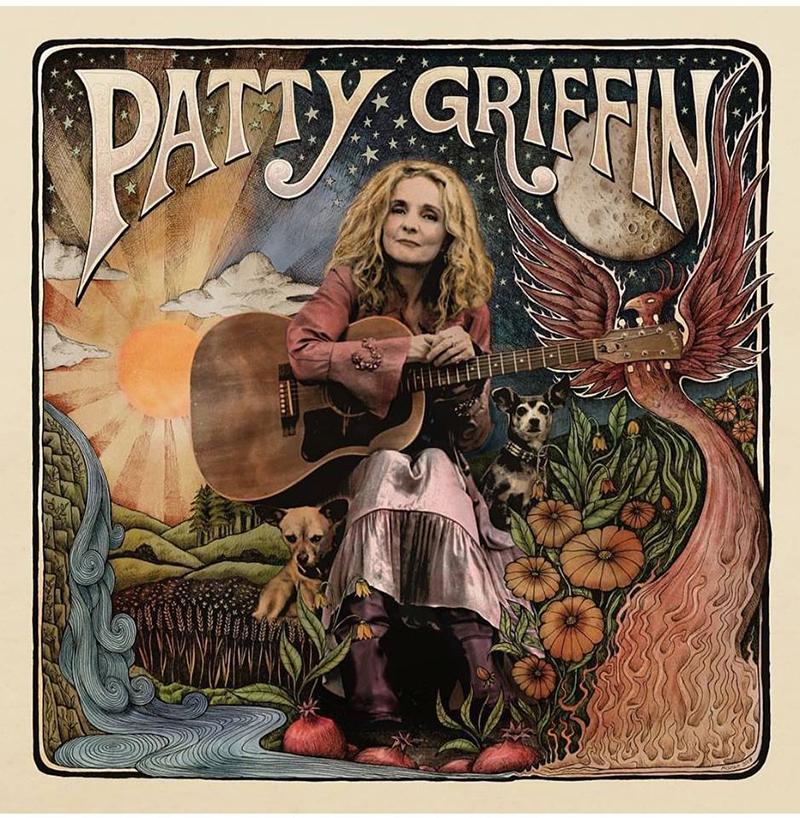 ¿Qué estáis escuchando ahora? - Página 9 Regresa-Patty-Griffin-con-nuevo-disco-2019