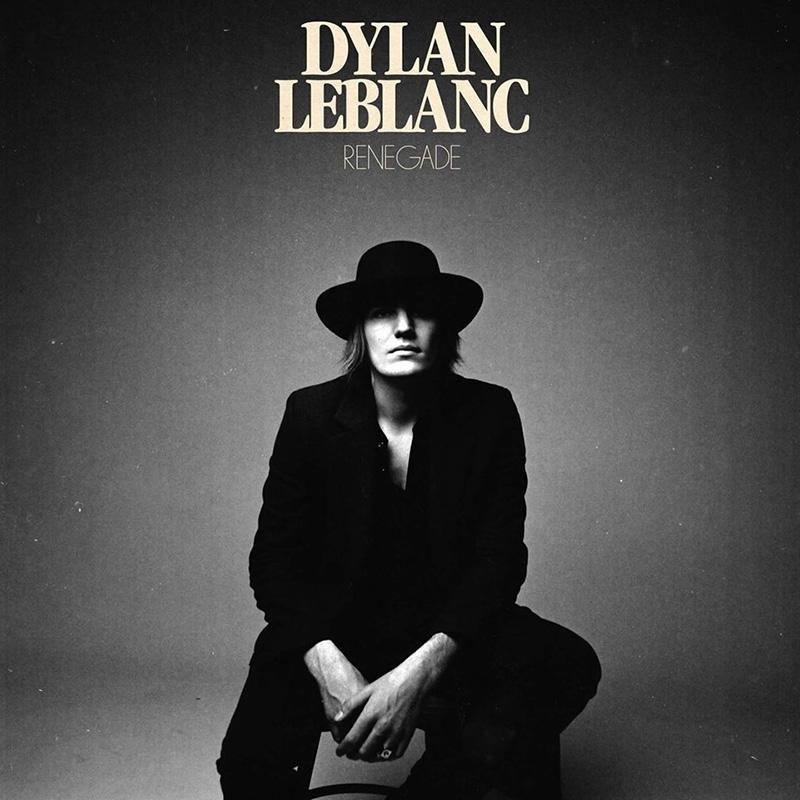 ¿Qué estáis escuchando ahora? - Página 18 Dylan-Leblanc-regresa-con-nuevo-disco-Renegade