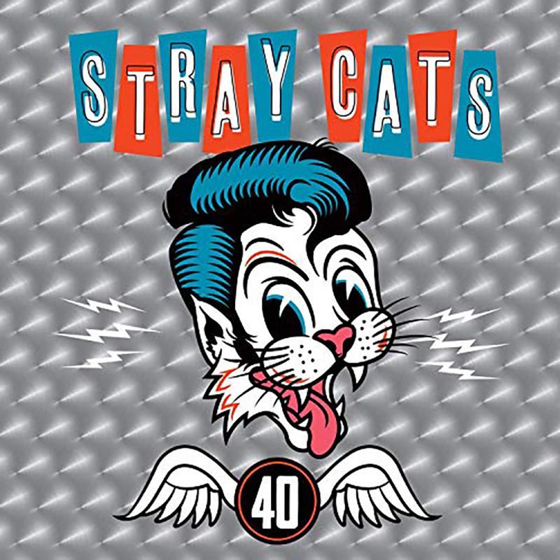 Postea el último vinilo que hayas comprado - Página 16 Stray-Cats-publican-40-primer-disco-en-26-a%C3%B1os